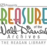 D23 Presents Treasures of the Walt Disney Archives! #Disney #D23