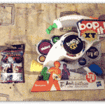 CLOSED-Star Wars Fighter Pods & Bop It! XT from Hasbro! & GIVEAWAY! #WIN #GIVEAWAY #REVIEW