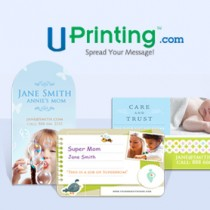 businesscards-mom