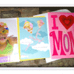 CLOSED-Hallmark Has Got Mom Covered This Mother's Day & GIVEAWAY! #mothersdaygg #win