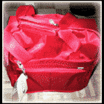 CLOSED-Ebags.com Perfect Place to Shop for Mother's Day! & Giveaway #mothersdaygg