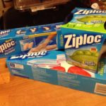 """CLOSED-Ziploc & Rachael Ray """"Get Fresh"""" Mealtime #FreshOver™! & GIVEAWAY! #WIN #GIVEAWAY #GETFRESH"""