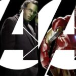 Marvel's The Avengers! Great Superhero Movies are Back! #theavengersevent #avengers