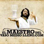 I'm a 2012 Positivity Ambassador & Dancing El Paso Positivo! #Positivismo