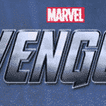 Marvel's The Avengers 2! Joss Whedon Returns & May 1, 2015 Release! #Avengers #Marvel #Disney