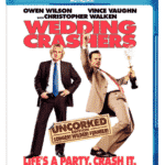 HOT DEAL ON THE MOVIE WEDDING CRASHERS! #hotdeal #deal