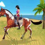 Ubisoft Horses 3D! #Review #UbiChamps #spon