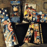 Simplysuperheroes.com Will Have You Ready to Assemble! #Avengers #theavengersevent