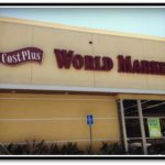 Creating An American Dinner Party with Cost Plus World Market! #WorldMarketSweeps