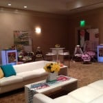 CLOSED-Fisher Price, Sherwin Williams, & Room to Bloom For a Perfect Nursery! #Giveaway #Win #FPRoomtoBloom