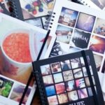 FREE Photo Products from Paper Coterie! #Free #Swag #HotDeals