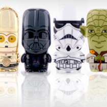IMAGE_Star-Wars-Themed-Flash-Drives-Mimi_grid_6