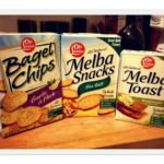 Old London Snacks! OPA! & Sweepstakes! #Review #OldLondon