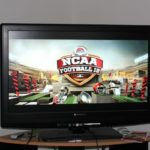 Counting Down to NCAA Football 13 by Playing NCAA Football 12! #NCAAfootball13 #CBias
