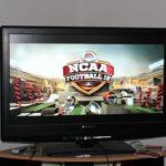 Counting Down to NCAA Football 13 by Playing NCAA Football 12! #NCAAfootball13 #CBias