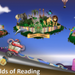 The Reading Rainbow App is Amazing! #Review
