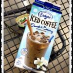 International Delight Iced Coffee Vanilla Chocolate Pudding #Recipe! #IcedDelight #CBias #SocialFabric