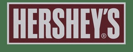 logoHershey