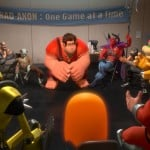 Wreck it Ralph Is Wrecktastic! Yes It's That Good! #WreckitRalph #Disney