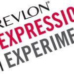 Revlon Expression Experiment Is Fabulous! #Revlon