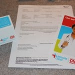 CVS Minute Clinic is the Way to Go For Back To School! #CVS #BACKTOSCHOOL