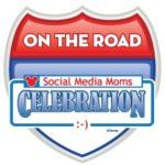 Disney Social Media Moms Celebration On The Road! #DisneyOnTheRoad