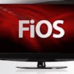 Verizon FiOS TV Es La Mejor En Programación En español De La Nación! #SomosFiOS