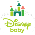 The Disney Baby Store Is Opening Sept. 8th! I Can't Wait Can You? #Disney #Baby