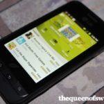 Net10 Wireless & The Amazing LG Optimus Net #Review! #levantateun10