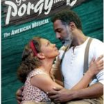 Porgy And Bess! A NYC Broadway Must See! #Broadway