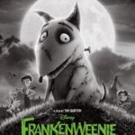 Awesome & Delicious Frankenweenie Inspired Recipes! #Disney #Movie