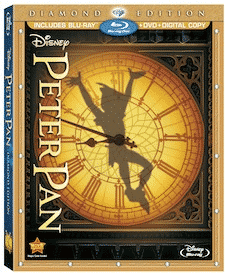 PeterPan-BluRay