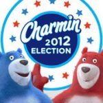 Are You Ultra Soft or Ultra Strong…in Life? #CharminVote