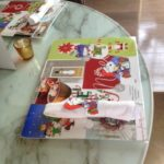 Hallmark For The Holidays #Preview! #Holiday #Gift #Guide