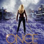 ABC's Once Upon A Time Comes Back This Sunday 9/30! #OnceUponATime #TV #Disney