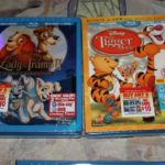 Our Disney Movie Marathon With Some Disney Classics Out 8/21! #Disney #Movie #Review
