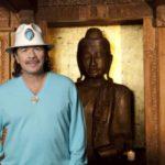 Macy's Celebrates Hispanic Heritage Month with Carlos Santana & Vanidades!  #HispanicHeritageMonth #HispanicHeritage #Macys