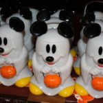 Mickey's Halloween Party! 5 Reasons Why You Have To Go! #Disneyland #HalloweenGuide #Feature