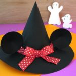 Spoonful.com Has the Best Halloween Free Crafts & Recipes For #Halloween! #Disney #HalloweenGuide