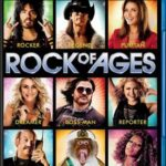 Rock Of Ages #Movie #Review & Available at #BestBuy!