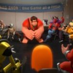 Wreck It Ralph Interviews With The Filmmakers & Cast! #WreckitRalph #Disney #Movie
