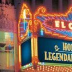 Go See Disney's Wreck It Ralph At The El Capitan! #WreckitRalph #Disney #Movie
