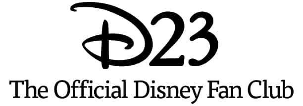D23_Logo.Horiz.Black
