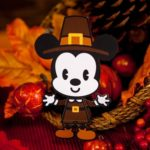 Great Recipes, Decorating Ideas, & Crafts For Thanksgiving With Disney's Spoonful.com! #HolidayGiftGuide #Feature