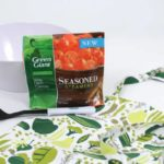 I love Green Giant Seasoned Steamers #Review & #Giveaway-CLOSED! #MyBlogSpark