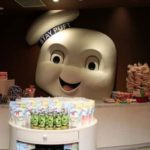 The Sweet! Candy Store Los Angeles Is Amazing! #Sweet #Candy