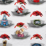 Kmart & Shop Your Way Unwraps Fab 15! #HolidayGiftGuide #Holidays