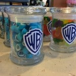 WB VIP Studio Tour! A Must See If Your In Los Angeles! #WBTour