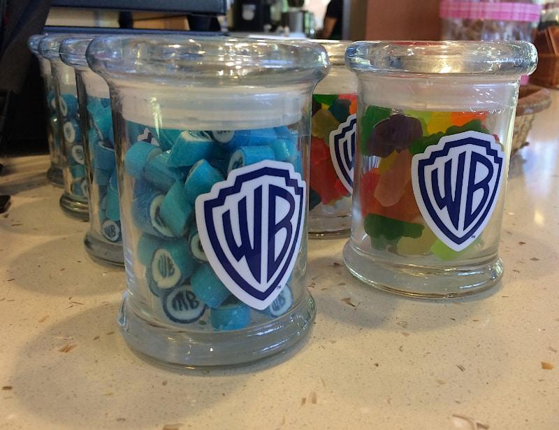 wb-vip-tour-candy