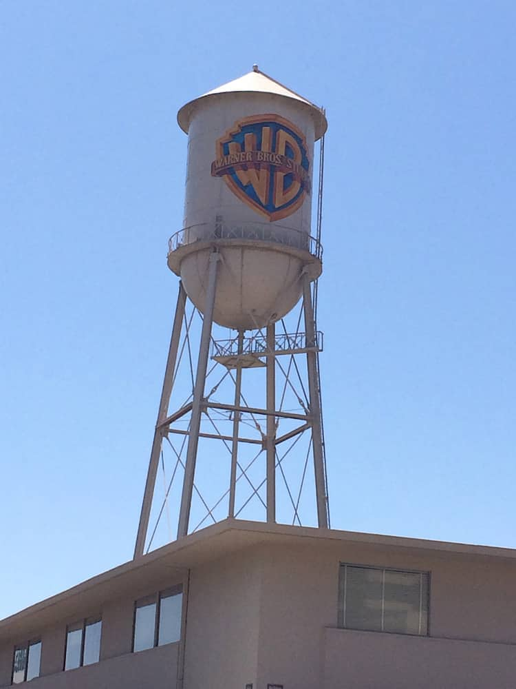 wb-water-tower